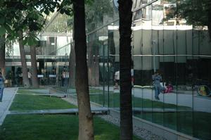 BibliotecaRetiro1