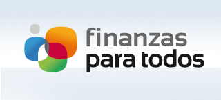 logofinanzasparatodos