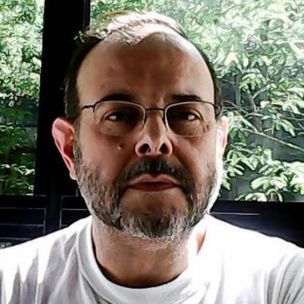 Pedro Luis Egea Vega