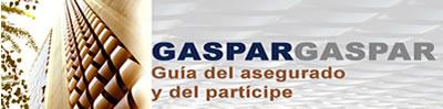Portal GASPAR